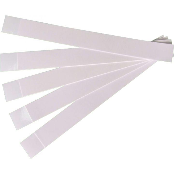 Ju_BA-09 Пластырь двухсторонний для одежды